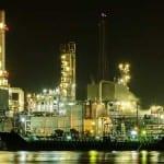 Industrial Plastics Capability