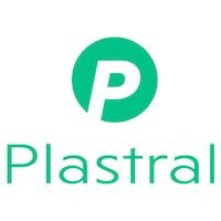 Plastral