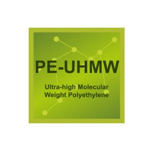 UHMWPE Plastic
